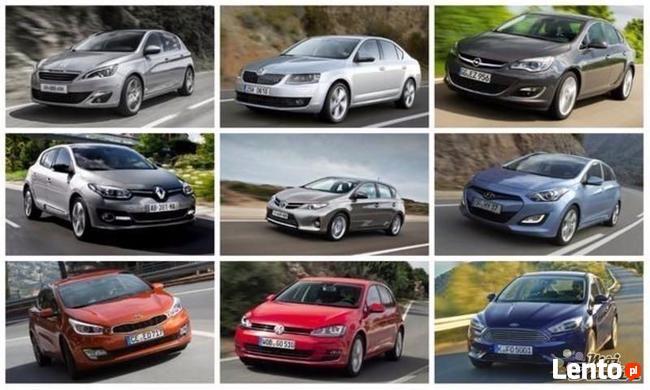 skup samochodów-wszystkie marki w każdym stanie 506523164