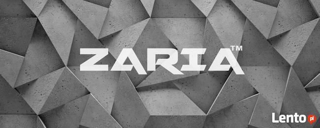 Panele ścienne 3d - ZARIA - Producent ZICARO