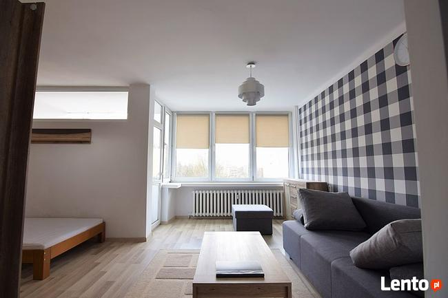 Mieszkanie Lublin śródmieście