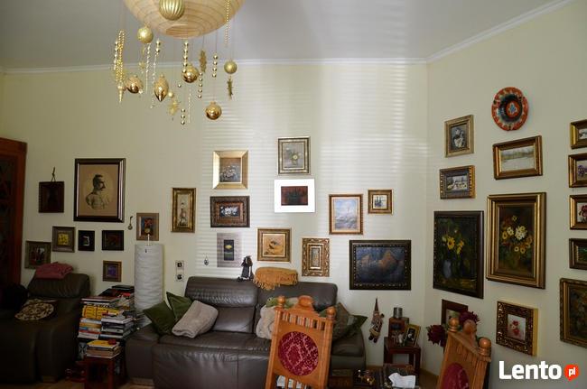 Mieszkanie Śródmieście / na biuro, kancelarię