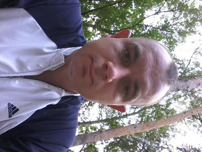 Gizycko - znaleziska i wpisy o #gizycko w whineymomma.com - od