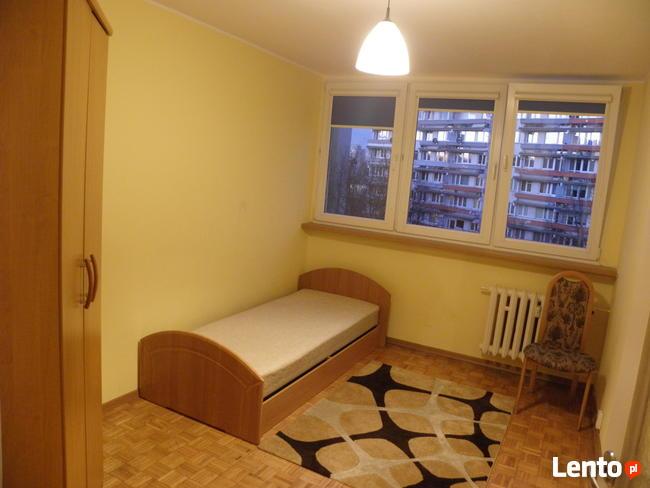 Wynajem Olsztyn Mieszkania