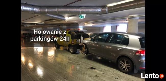 Pomoc Drogowa, auto pomoc, uruchamianie zmiana koła 24h 7dni