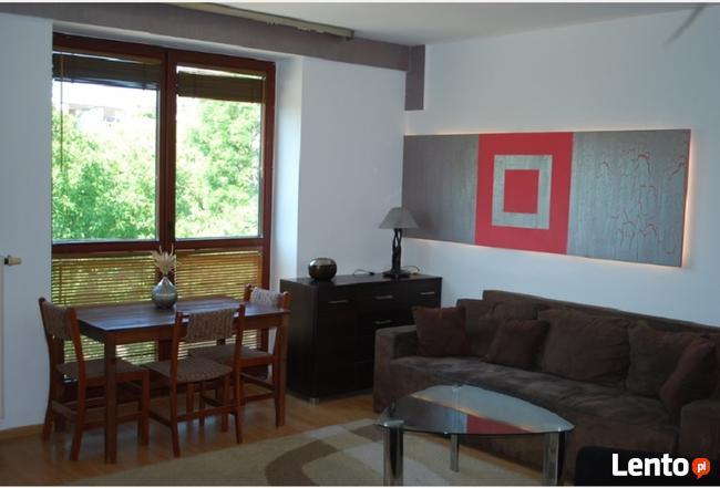 Mieszkanie trzypokojowe, 67,68m2, Centrum, Lublin
