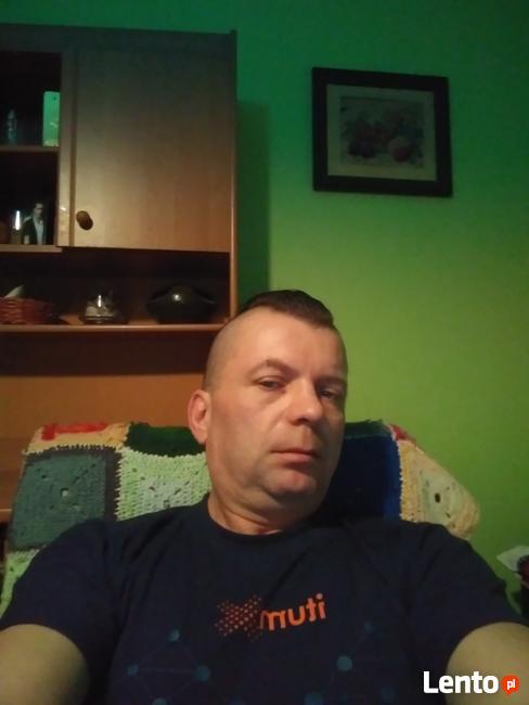 MOW Borowie wygrywa oglnopolski - Wirtualny Garwolin