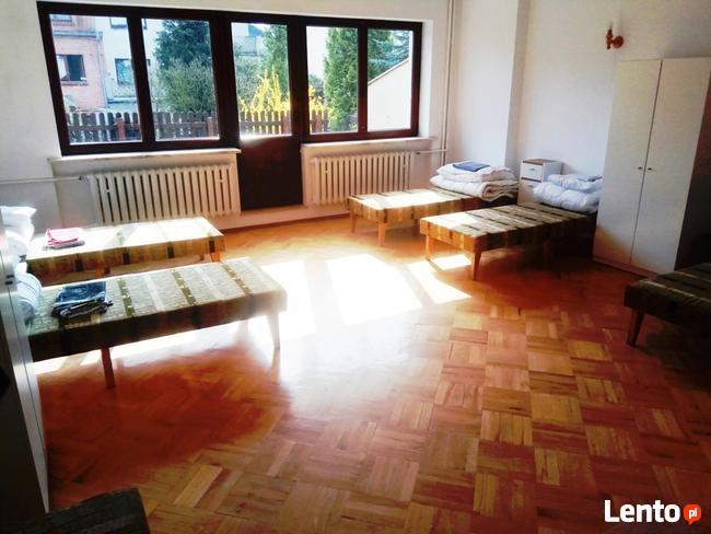 Poznań-Strzeszyn 212 m2 .PASYWNY DOCHÓD.Gotowce inwestycyjne