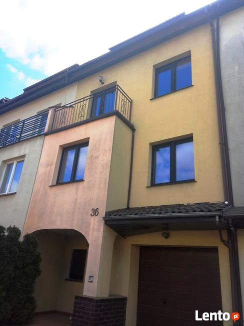 Szukasz dom który zarabia ? Poznań-Podolany. Bezpośrednio.