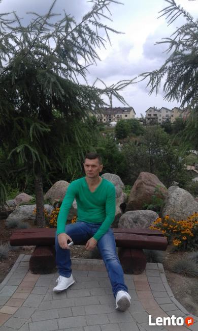 Samotni Chorzele - poznawaj osoby samotne z Chorzeli i okolic