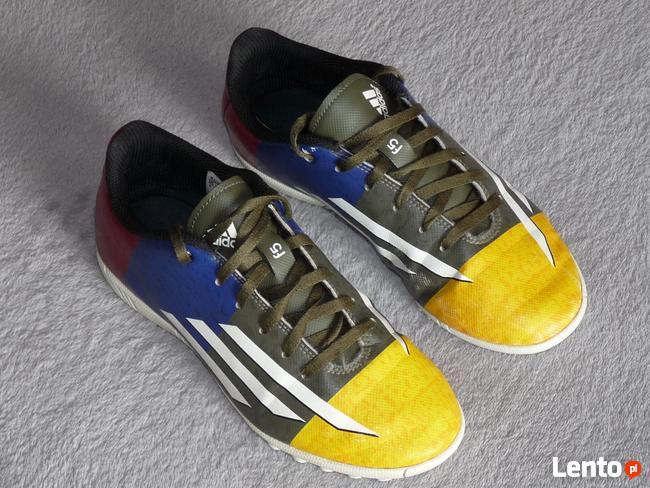 Buty adidas Darmowe ogłoszenia Lento.pl