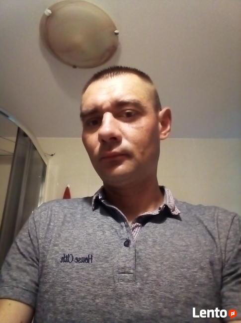 Szukam faceta mazowieckie - ilctc.org