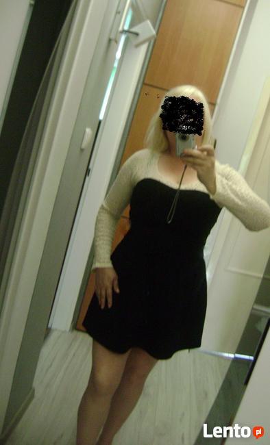 Sprzedam sukienkę Molly Bracken