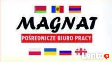 Współpraca z biurami pracy z Mołdawii