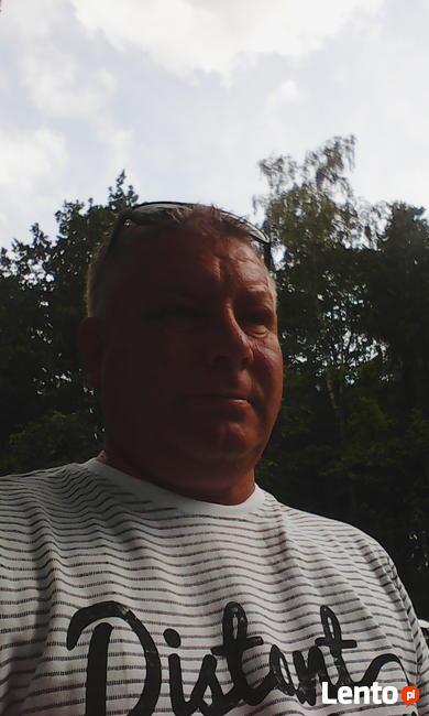 Serwis beko ywiec - Darmowe ogoszenia sixpackwallpapers.com