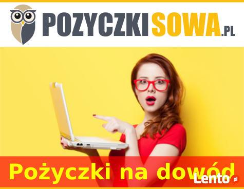 POŻYCZKI online Kredyty na raty, Konsolidacja, Chwilówki 24H