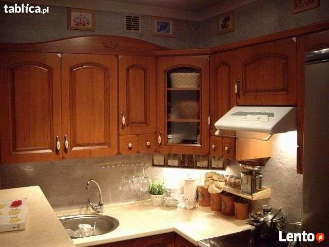 Komfortowe mieszkanie do wynajęcia na godziny doby Ursynów