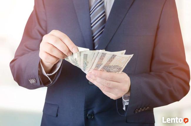 Pozyskuję finansowanie 600 tys na pit dla firm .