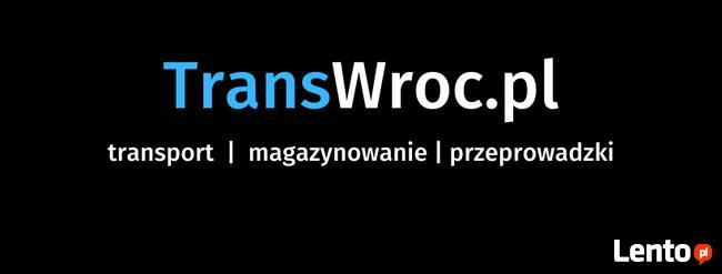 szybkie randki wrocaw - binaryoptionstrading23.com