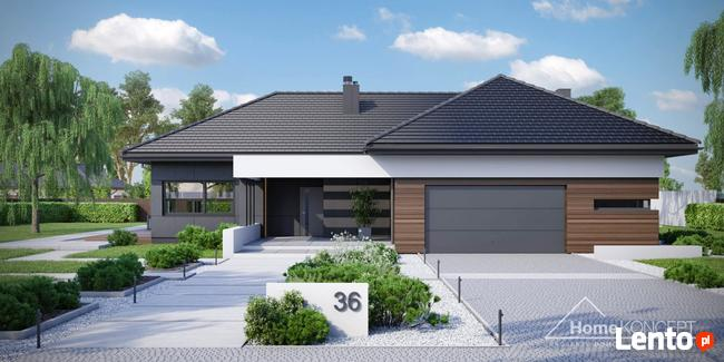 Budowa domu pod klucz, kompleksowe remonty i wykończenia