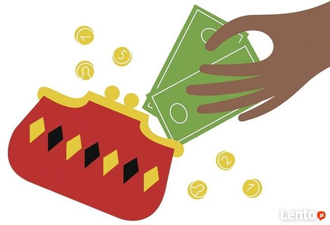Udzielę pożyczki prywatnej pod weksel do 35.000 PLN.
