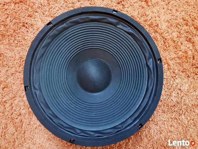 Głośnik basowy SinusLive SW 380