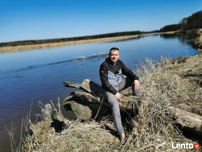 Knurw - Online Czat i Randki | Knurw, Polska - Poznaj