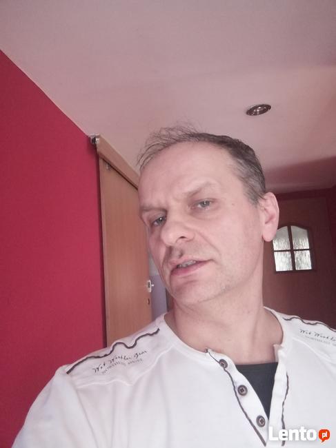 Szukam partnera Krynica-Zdrj - Partner na wesele