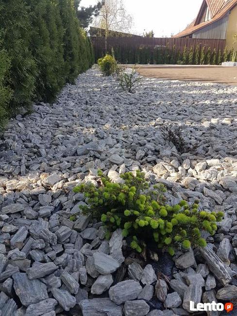 Kora kamienna 11-32mm - PROMOCJA Eko Park Łomża