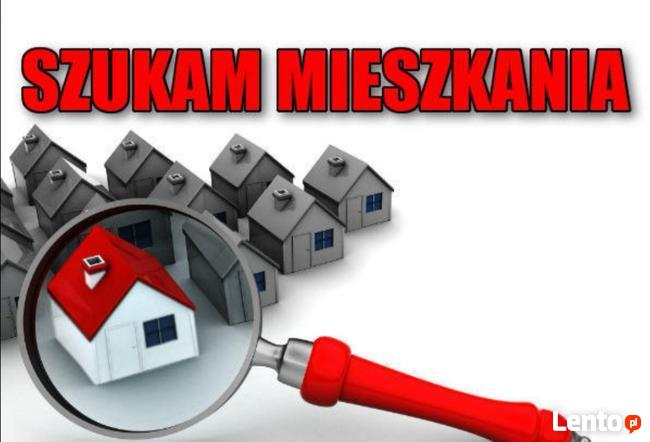 Szukam mieszkania 2-3 pok. do 700.000 zł Warszawa