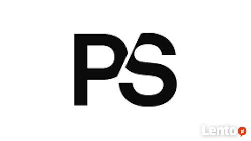 Towarzyskie Szukam drugiej poowy - Ogoszenia - scae-championships.com