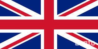 Angielski: Egzamin Ósmoklasisty, Matura, Konwersacje