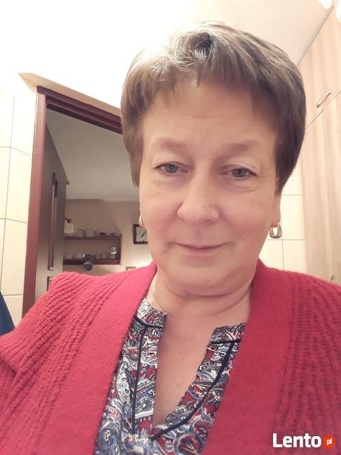 Randki - Gliwice, wojewodztwo lskie - eurolit.org