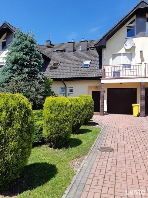 wynajmę dom Bielany Wrocławskie ,Wrocław