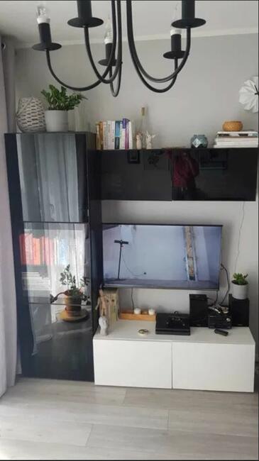 Meble IKEA Besta