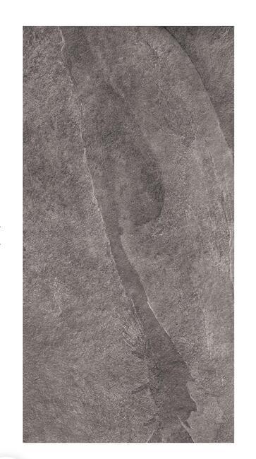 Płyty Tarasowe Gres Black Slate 90x45x2 Weranda Ogród