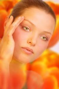 Kurs kosmetyczny Rybnik medicus