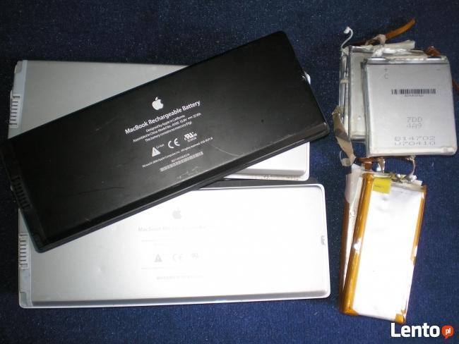 Części do LCD za 150zl - wszystkiego likwidacja
