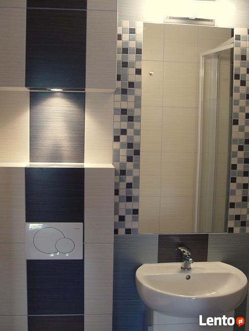 ZAKOPANE apartament 2 osobowy blisko aquapark, Krupówki
