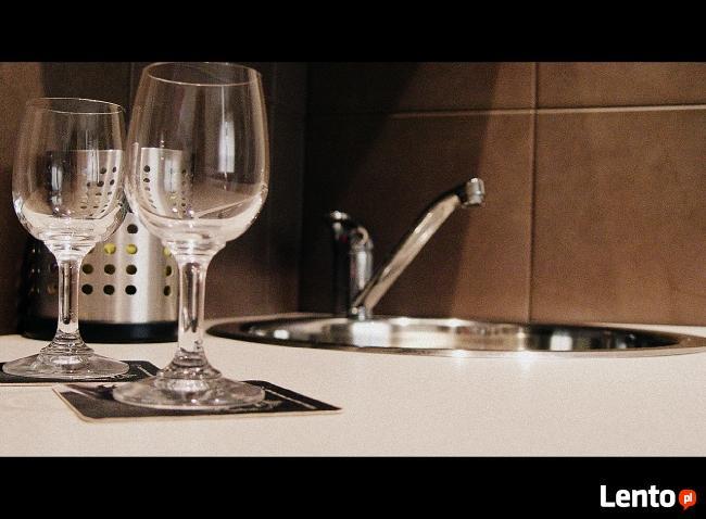 ZAKOPANE apartament /studio SUPER LOKALIZACJA