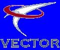 Dezynfekcja po zmarłych opróżnianie mieszkań Vector