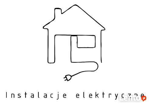 Elektryk Oleśnica, Wrocław i okolice