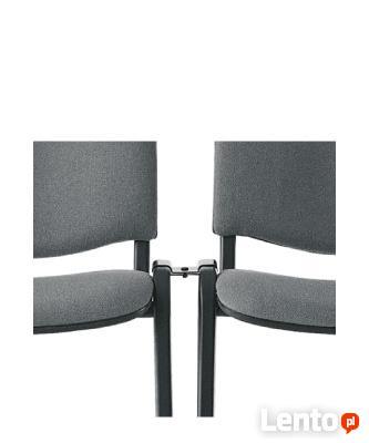 Krzesło ISO Lux Nowa jakość! Nowy Styl