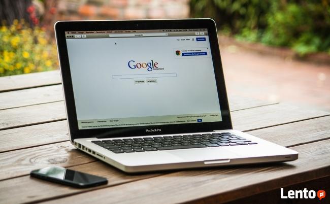 Skuteczne Kampanie Google AdWords dla Małych i Średnich Firm