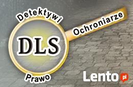 Nowoczesność wymaga usług DLS