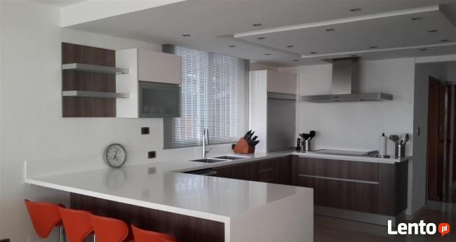 kuchnie na wymiar kuchnia do zabudowy legnica legnica