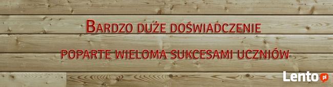 Korepetycje z matematyki w Bydgoszczy