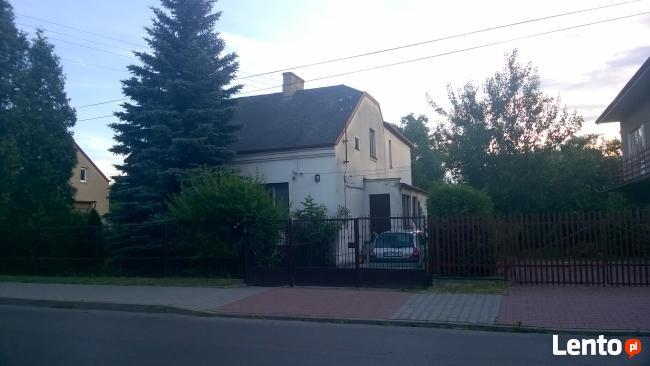 Sprzedam Dom