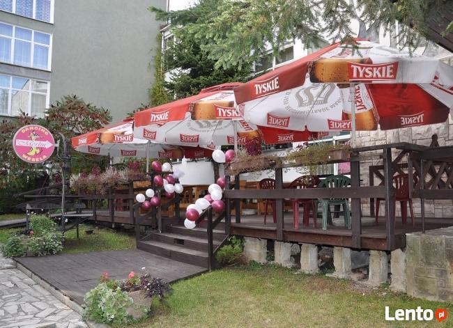 Sprzedam Lokal użytkowy w Polanicy Zdrój