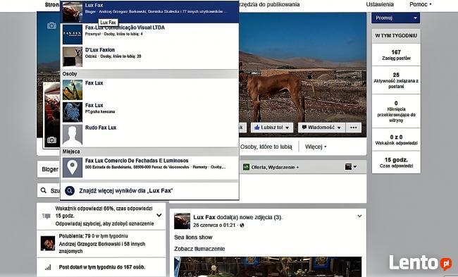 Rezydent Fuerteventura,Blog Rezydenta Praca Rezydenta Wakacj