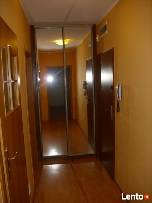 Do wynajęcia 2-pokojowe mieszkanie Stawki/Toruń