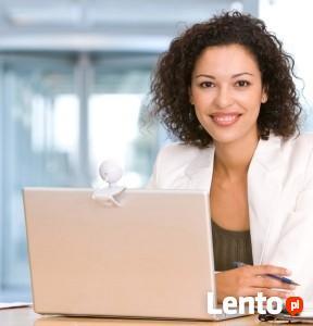 Nauczę Cię latem angielskiego na żywo przez Skype (online)